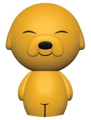 Funko Dorbz Jake el Perro