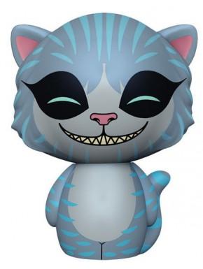 Funko Dorbz gato Cheshire
