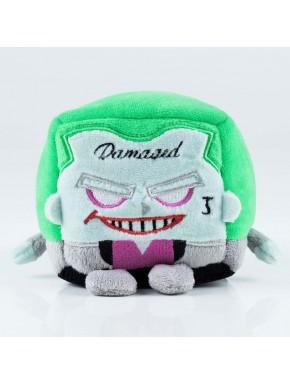 Kawaii Cube Suicide Squad Joker