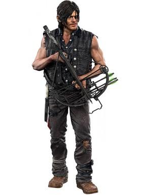 Figura Daryl Dixon 18 cm
