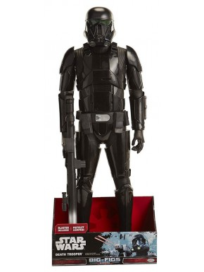Figura Death Trooper Rogue One 71 cm