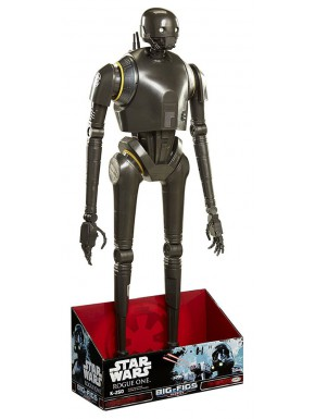Figura Droide K-2SO Rogue One 71 cm