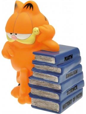 Hucha Garfield 21 cm
