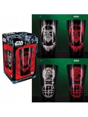 Vaso térmico Vader Rogue One