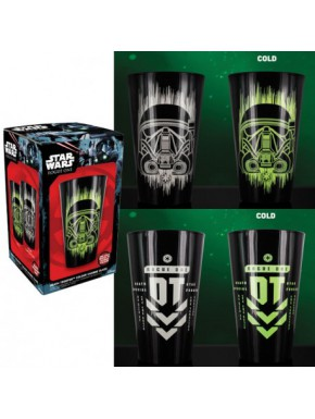 Vaso térmico Trooper Rogue One