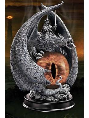 Figura Señor de los Nazgul quemador incienso