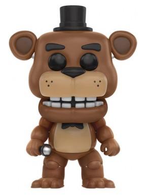 Funko Pop Freddy FNAF