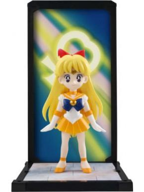 Sailor Venus Tamashi Buddies
