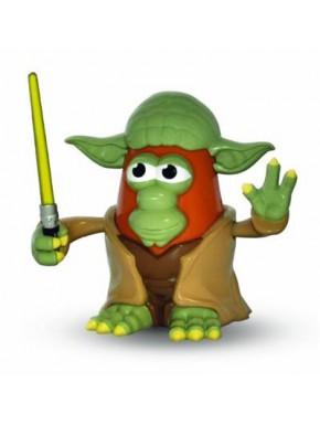 Figura Yoda Potato Head