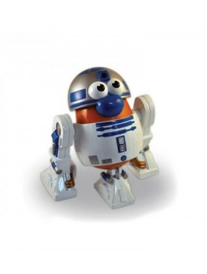 Figura R2-D2 Potato Head
