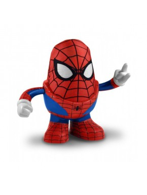 Figura Mr Potato Spiderman