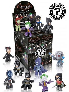 Figura sorpresa Funko Batman