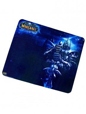 Alfombrilla Warcraft Legend