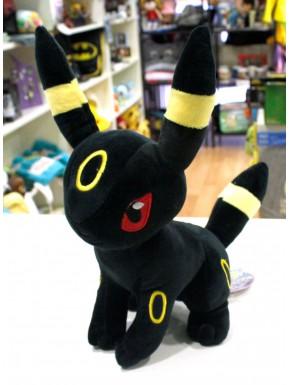 Peluche Umbreon Pokemon 32 cm