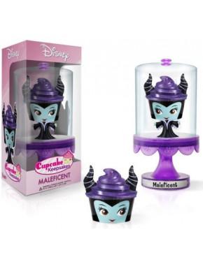 Funko Cupcake Keepsake Malefica Disney