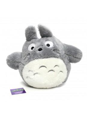 Peluche Totoro Ghibli 25 cm