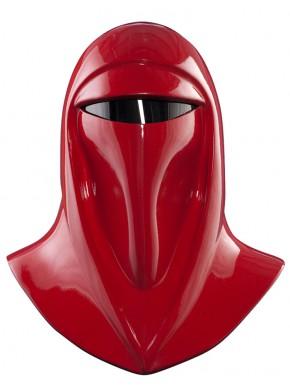 Casco Imperial Guard Star Wars