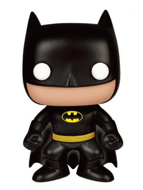 Funko Pop! Batman Golden Age