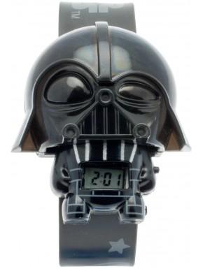 Reloj pulsera Darth Vader