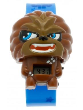 Reloj pulsera Chewbacca