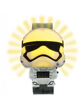 Reloj pulsera Stormtrooper