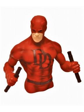 Hucha Busto Daredevil