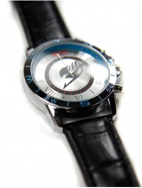 Reloj de Pulsera Fairy Tail