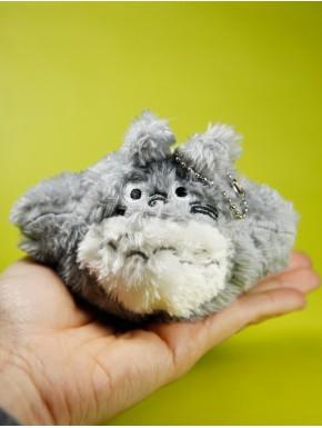 Peluche Totoro llavero 13 cm