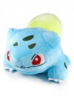 Pokemon peluche Bulbasaur 30cm