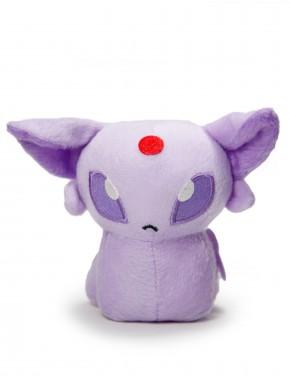 Pokemon peluche Espeon 13 cm