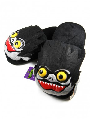 Zapatillas Ryuk Death Note