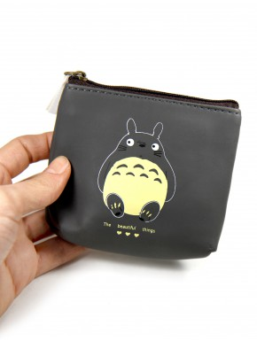 Monedero Totoro beautiful things