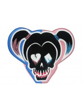 Bolso de Mano Harley Quinn pink