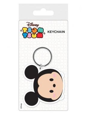 Llavero Disney Tsum Tsum Mickey