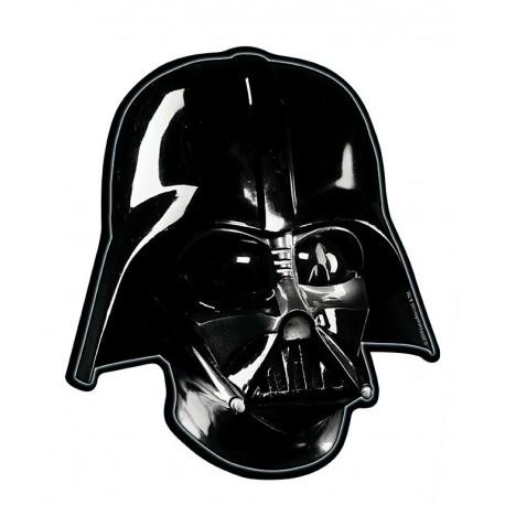 Alfombrilla ratón Darth Vader