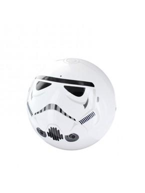 Altavoz Portatil Star Wars Trooper