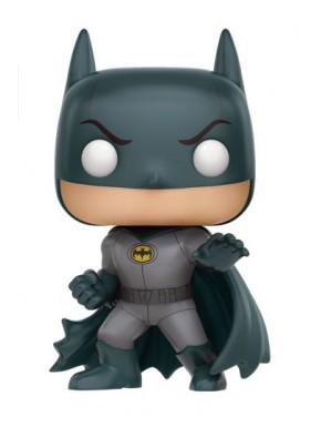 Funko Pop! Batman Earth 1