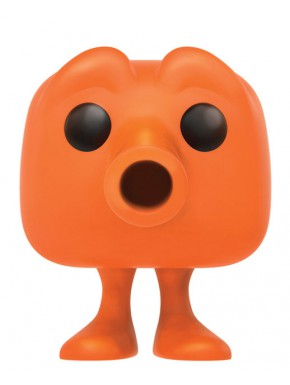 Funko Pop Q*Bert