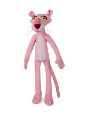 La Pantera Rosa peluche 30cm