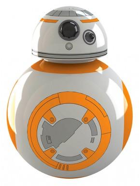 Abrebotellas BB-8 magnético