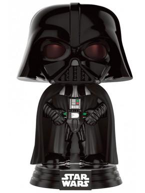 Funko Pop Rogue One Darth Vader