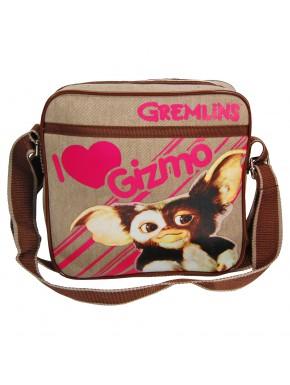 Bolso bandolera Gremlins Gizmo