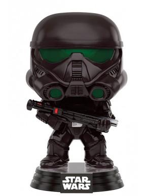 Funko Pop Imperial Death Trooper