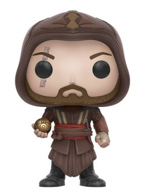 Funko Pop Aguilar Assassin's Creed