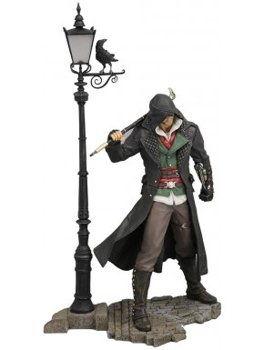Figura Jacob Frye Assassin´s Creed Syndicate