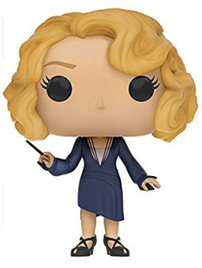Funko Pop! Queenie Goldstein