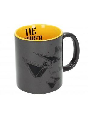 Taza Tie Striker Rogue One