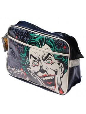 Bandolera Joker HaHa