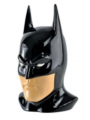Sujeta Libros Batman