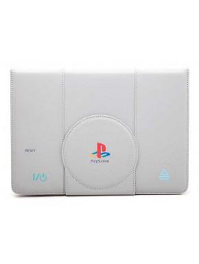 Funda iPad PlayStation